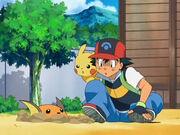 EP557 Raichu escondiéndose de Ash.jpg