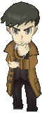 Handsome mini XY.png