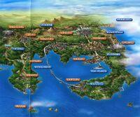 Mapa de Kanto en el anime.jpg