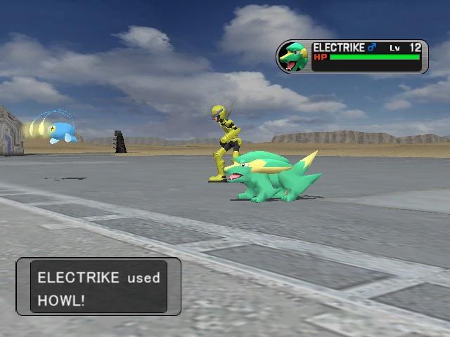 Archivo:Amarsexto Pokemon.jpg