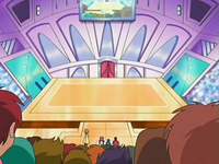 Archivo:EP530 Escenario del concurso Pokémon de Sosiego.png