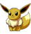 Eevee (anime SO).png