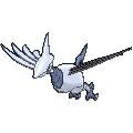 Skarmory XY.png