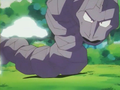 EP157 Onix.png