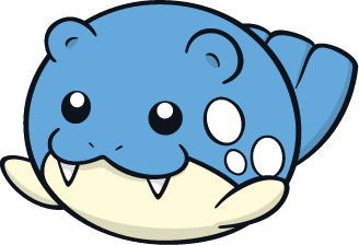 Archivo:Spheal (dream world).png