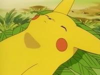 Archivo:EP039 Pikachu inconsciente.png