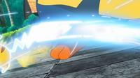 EP953 Pikachu usando cola férrea.png