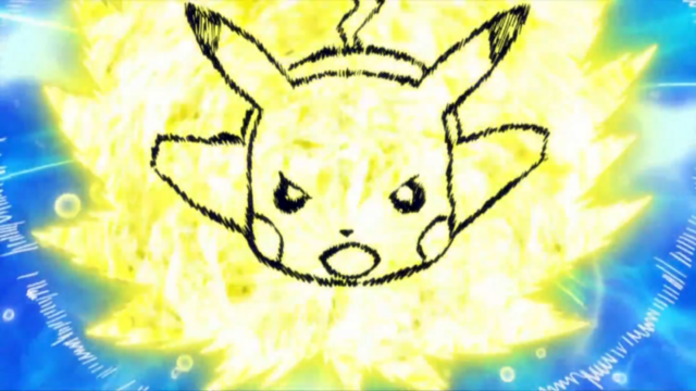 Archivo:EP658 Pikachu usando placaje eléctrico.png