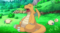 EP775 Dragonite dormido.png
