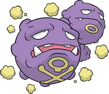 Archivo:Weezing (dream world).png