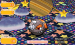 Rhyperior Pokémon Shuffle.png