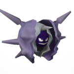 Cloyster St.png