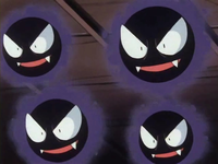 Archivo:EP184 Gastly (2).png