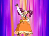 Archivo:EP571 ¡Jesselina ha ganado la cinta Majolica!.png