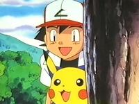 Archivo:EP251 Ash junto a Pikachu.jpg