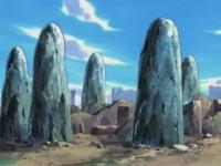 Archivo:EP278 Ruinas de pueblo Escaso.png
