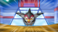 EP670 Tranquill usando As aéreo.png