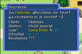 Miniatura de la versión de 13:37 4 oct 2009