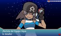 VS Recluta del Equipo Aqua (mujer) completo.png
