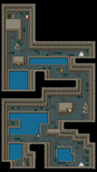 Cueva Unión PB HGSS