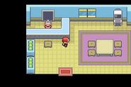 Guardería Pokémon RFLG01