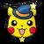 Pikachu disfrazado PLB.png