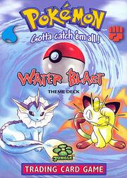 Water-blast.jpg