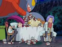 Archivo:EP554 Team Rocket dormido.png