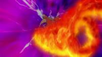 EP739 Heatmor usando giro fuego.png