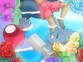 EP454 Pokémon en la imaginación (2).png