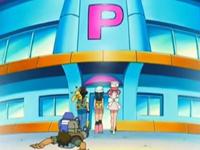 Archivo:EP512 Centro Pokémon.png