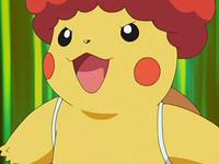 Archivo:EP555 Pikachu.png