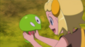 EP897 Clem y Puni-chan.png