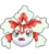Goldeen (anime SO).png