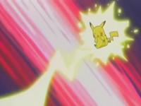EP278 Pikachu usando Rayo.png