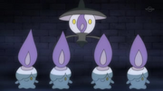 EP689 Litwicks y Lampent.png