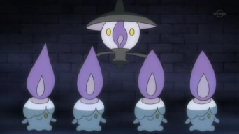 Archivo:EP689 Litwicks y Lampent.png