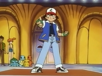 Archivo:EP024 Ash desafiando a Sabrina.png