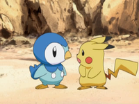 Archivo:EP581 Pikachu y Piplup (2).png