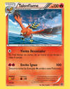 Talonflame (TCG XY).png