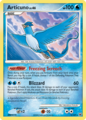 Articuno (Majestic Dawn TCG).png
