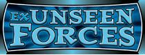 Archivo:Logo Fuerzas Ocultas (TCG).png