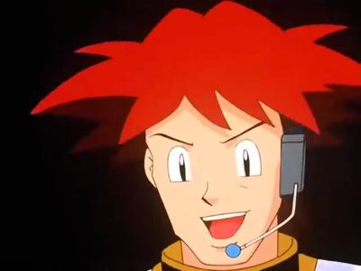 Archivo:P07 Animador de la torre batalla.png