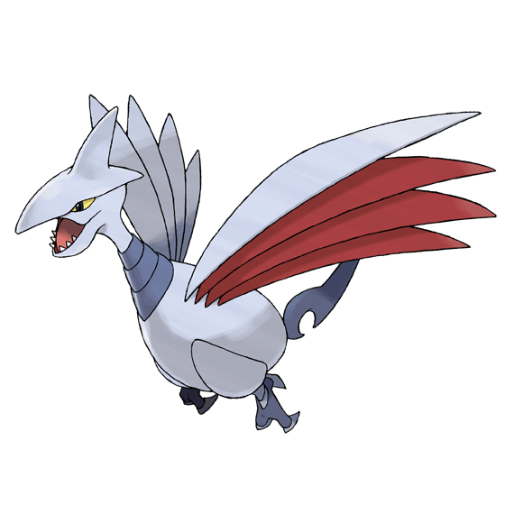 Archivo:Skarmory.png