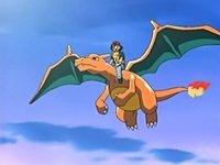 EP412 Charizard volando con ash y pikachu.jpg