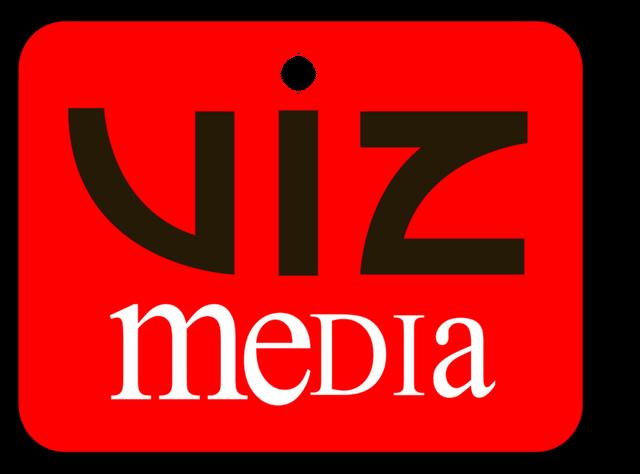 Archivo:Logo VIZ Media.png