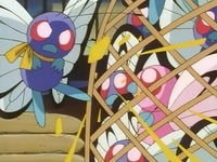 EP021 Butterfree usando Placaje.jpg