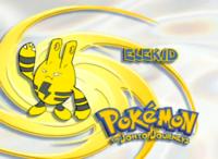EP146 Pokémon.png
