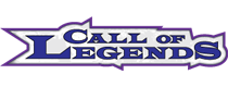 Logo Call of Legends (TCG).png