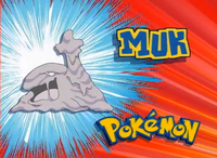 EP066 Pokémon.png